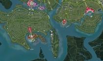 Chân dung doanh nghiệp đầu tư dự án 7 tỉ USD ở Vũng Tàu