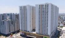 """Chủ đầu tư xây """"lụi"""" 43 căn hộ, Sở Xây dựng TP.HCM nói gì?"""