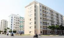 Đà Nẵng hợp tác phát triển nhà ở xã hội với doanh nghiệp Hàn Quốc