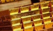 Điểm tin sáng: Giá vàng giảm sau thông tin tích cực từ Mỹ - Trung