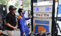 Điểm tin sáng: Giá xăng có thể tăng trong hôm nay