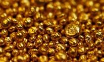 Điểm tin sáng: Vàng vẫn ở ngưỡng thấp