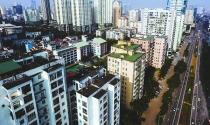 Dự báo nguồn cung nhà ở mới sẽ giảm trong năm 2020