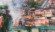 Hà Nội đề xuất di dời 90 cơ sở ô nhiễm ra khỏi nội thành