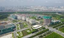 Hà Nội: Điều chỉnh giá đất tăng 30% là chưa sát với thị trường