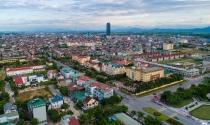 Hà Tĩnh: Kêu gọi đầu tư khu đô thị 24.000 tỉ đồng