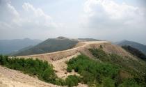 Khánh Hòa: Thu hồi hơn 370ha đất dự án trên núi Chín Khúc
