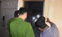 Nghệ An: Liên tiếp xảy ra các vụ cháy tại chung cư