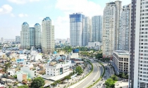 Người nước ngoài đang tập trung mua nhà ở các thành phố lớn nhất Việt Nam