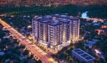 Pau Jar Group: Mong muốn mỗi người Việt được sở hữu căn hộ chất lượng
