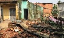 """Quảng Ngãi: Hàng trăm hộ dân sống khốn khổ trong vùng quy hoạch """"treo"""" 22 năm"""