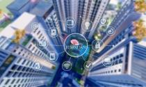 Smart City: Bức tranh toàn cảnh từ Smart home và Smart living