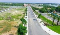 Từ năm 2020, giá đất Hà Nội có thể tăng đến 30%