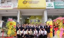 UniHomes Nam Sài Gòn – Thành viên thứ 3 của UniHomes
