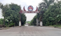 Việt Trì, Phú Thọ: Chính quyền làm ngơ cho doanh nghiệp chiếm đất?