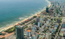 80% khách mua condotel Đà Nẵng đến từ phía Bắc