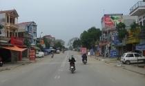 Bắc Giang sẽ có trung tâm hành chính, thương mại, du lịch nghỉ dưỡng thị trấn Kép hơn 2.000ha