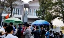 """Bất động sản Nam Đà Nẵng: Sau khủng hoảng nóng là đến thời kỳ """"giá băng"""""""
