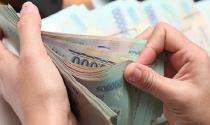 Điểm tin sáng: Từ hôm nay, Ngân hàng giảm lãi suất huy động và cho vay