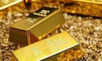 Điểm tin sáng: USD giảm, vàng tăng nhẹ