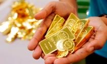 Điểm tin sáng: Vàng giảm mạnh do USD treo cao