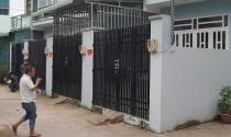 Đủ kiểu xây nhà trái phép ở Hóc Môn - Bài 1  Hơn 100 công trình sai phép, không phép