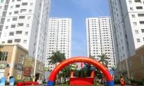Khánh thành Tổ hợp chung cư nhà ở xã hội HQC Plaza