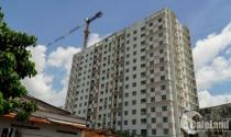 Kiến nghị đặt cọc thuê nhà xã hội từ 1-3 tháng tiền nhà thay vì 12 tháng