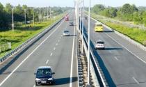 Ninh Thuận: Trả tiền bồi thường dự án cao tốc Cam Lâm – Vĩnh Hảo trước Tết 2020