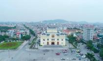 Thanh Hoá sắp có thêm khu đô thị rộng 61ha