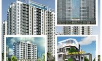 TP.HCM chấp thuận căn hộ Lovera Vista, Terra Mia đủ điều kiện mở bán