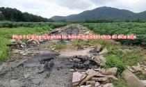 Từ ngày 05/01/2020, phạt đến 1 tỷ đồng nếu phân lô, bán nền đất khi chưa đủ điều kiện