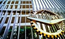 Việt Nam có 55,1 tỷ USD trái phiếu đang lưu hành