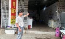 Xã Đại Thịnh, huyện Mê Linh: Thu tiền làm sổ đỏ trái pháp luật có bị xử lý ?
