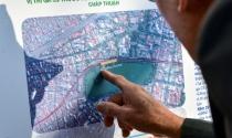 143 triệu USD cho mỗi km đường sắt đô thị qua hồ Gươm