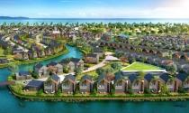 Ba dự án du lịch nghỉ dưỡng quy mô lớn tại Bà Rịa – Vũng Tàu