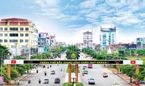 Bắc Giang phê duyệt quy hoạch 2 phân khu quy mô gần 2.000ha
