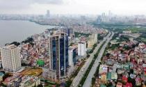 Bất động sản 24h: Giá nhà ra sao khi giá đất tăng?