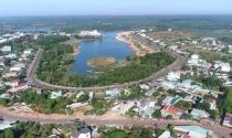 Bình Phước: Động thổ dự án khu du lịch 1.780 tỉ đồng