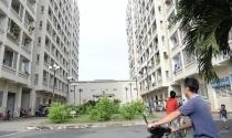 Bộ Xây dựng: Giá nhà TP.HCM và Hà Nội không có biến động lớn