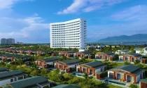 """Cam Ranh """"thức giấc"""" với những dự án bất động sản du lịch tầm cỡ"""