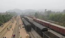"""Dự án đường sắt 100.000 tỉ đồng: Đừng """"giẫm vào vết xe đổ""""!"""