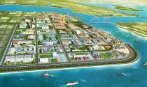 Dự án KCN Việt - Nga: Nhà đầu tư sợ mất hàng triệu USD nếu 130ha đất thuộc về Hải Phòng
