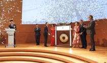 FLC sẽ niêm yết tại sàn chứng khoán Singapore?