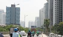 Gần 32 tỷ USD vốn FDI rót vào Việt Nam
