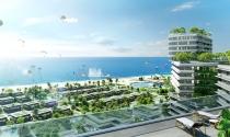 """Giới đầu tư """"săn"""" căn hộ biển sở hữu lâu dài ở Phan Thiết, Kê Gà"""