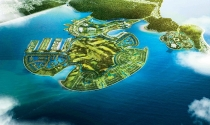 Hải Phòng sẽ xây khu du lịch hơn 25.000 tỉ đồng
