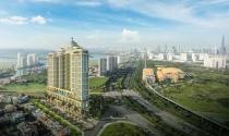 Hưởng lợi hạ tầng, bất động sản Đông Sài Gòn ngày càng lên giá