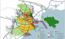 Loạt hạ tầng xây dựng Hải Phòng thành thành phố công nghiệp