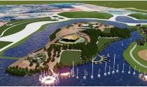 Thanh Hoá cho thuê gần 52ha đất xây resort